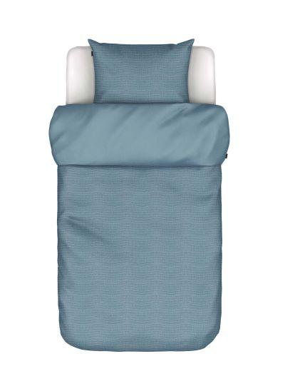 Kuara Takaró, kék/meleg pekándiószín