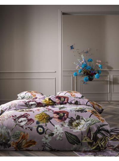 Filou ágyneműszett garnitúra, lila