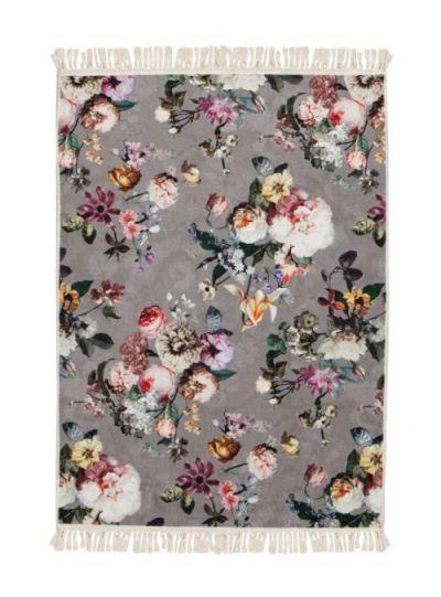 Fleur szőnyeg, tópszín