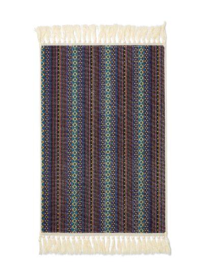 Florence Kisméretű szőnyeg, Többszínű