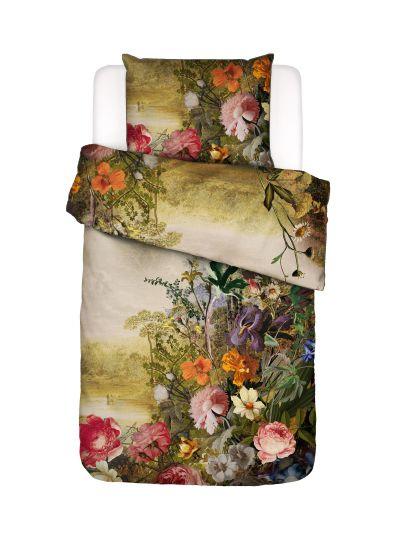 Florence Ágyneműszett garnítúra, Többszínű