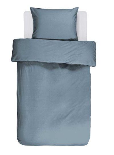 Guy ágyneműhuzat garnitúra, kék