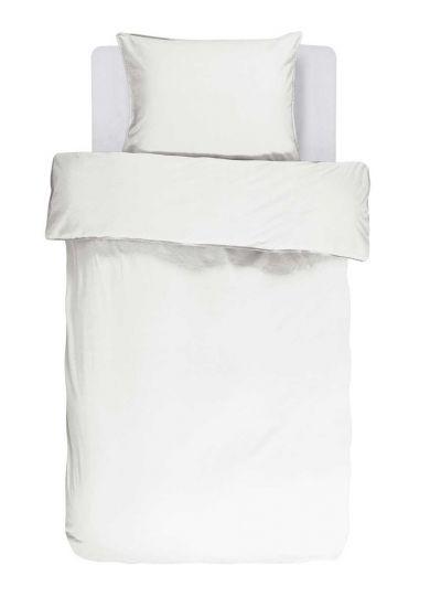 Guy ágyneműhuzat garnitúra, fehér