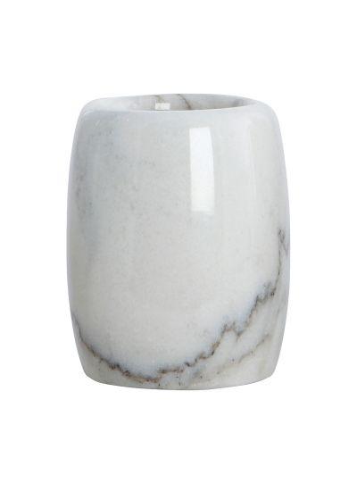 Marble, fogkefetartó