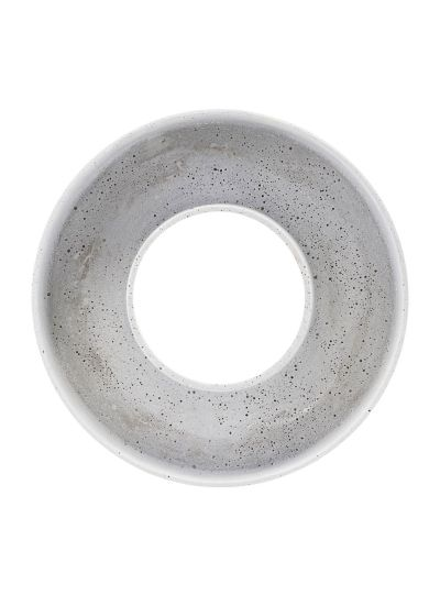 The Ring, gyertyatartó