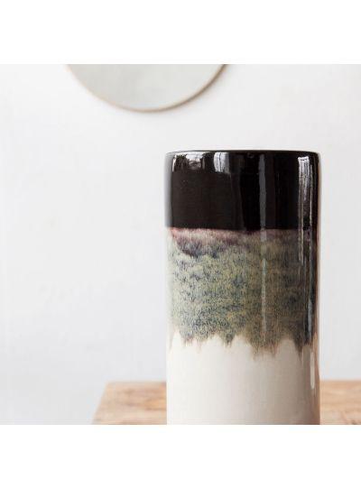 Eng, váza