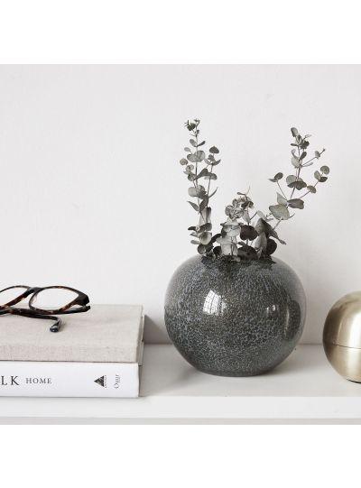 RD, váza
