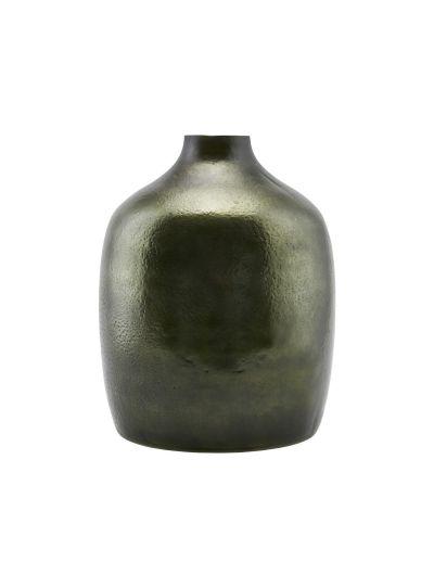 Váza, Deep, Zöld