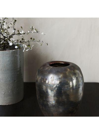 Mirror, váza