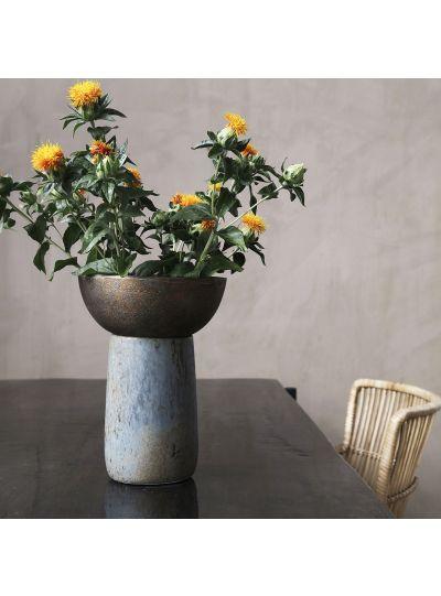 Kombi, váza