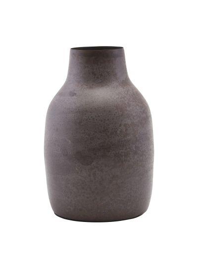 Etnik, váza, vörös/lila