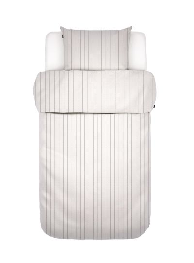 Jora ágyneműszett garnitúra, fehér