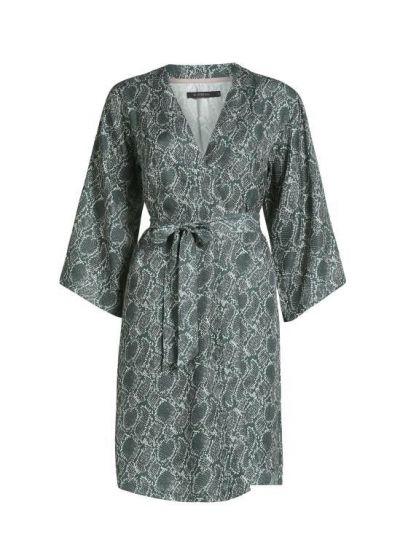 Kaila Snake kimonó