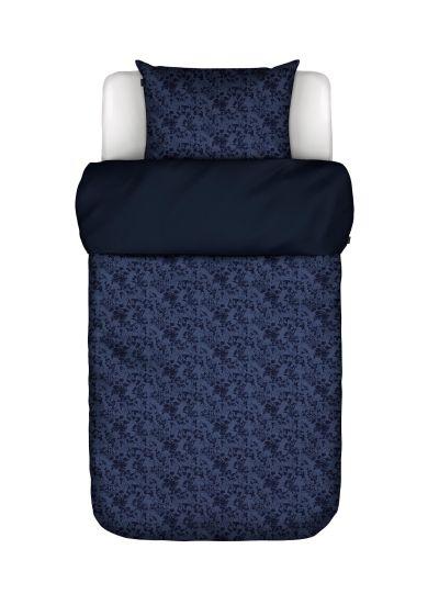 Lavea ágyneműszett garnitúra