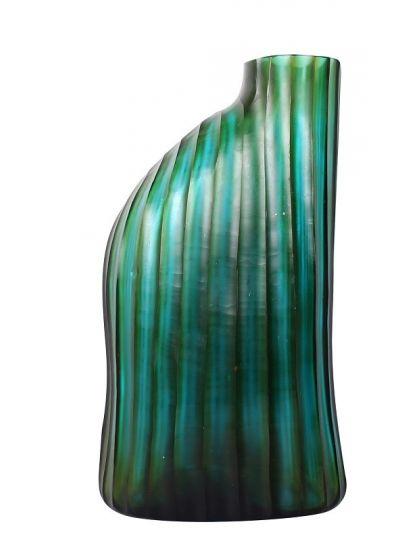 Leah váza