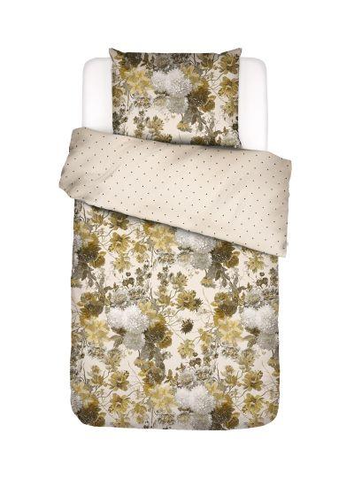 Lauren Kisméretű szőnyeg, fahéjbarna