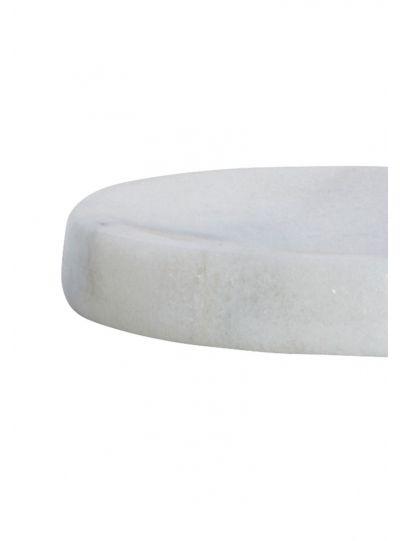 Marble, szappantartó
