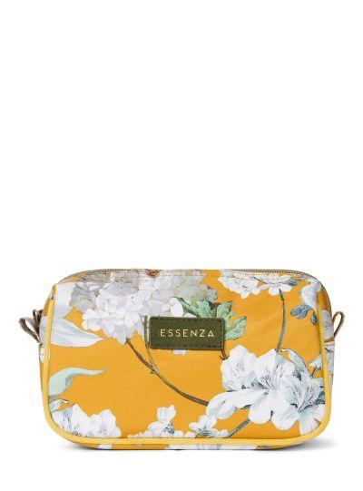 Megan Rosalee Kozmetikai táska, mustársárga