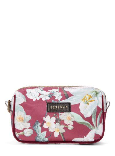 Megan Rosalee Kozmetikai táska, szilvakék