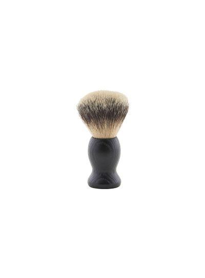Men, borotválkozóecset