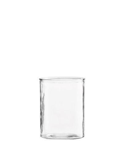 Cylinder, tároló, üveg