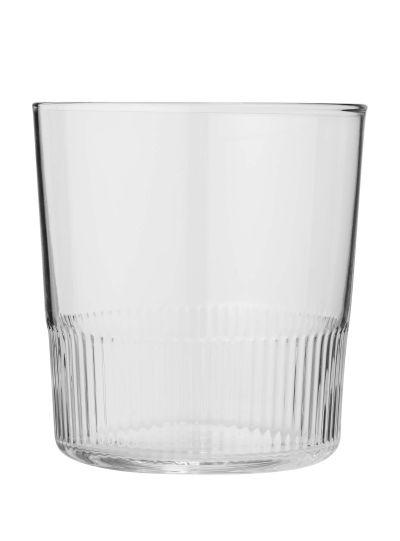Moments Közepes méretű pohár, atlatszo
