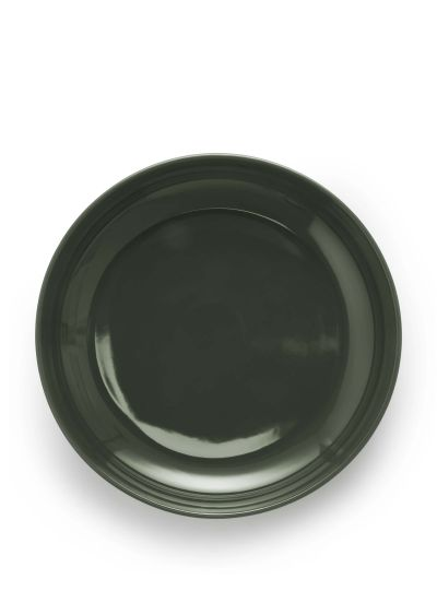 Moments Salátástál, olivazold