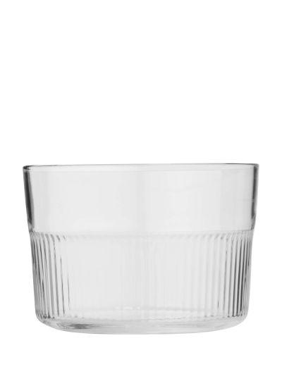 Moments Kisméretű pohár, atlatszo