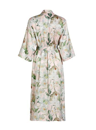 Rosalee kimonó, púder