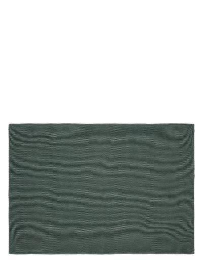 Ruka Kéztörlő, Zöld