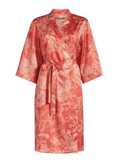 Sarai Vivienne Kimono, csili