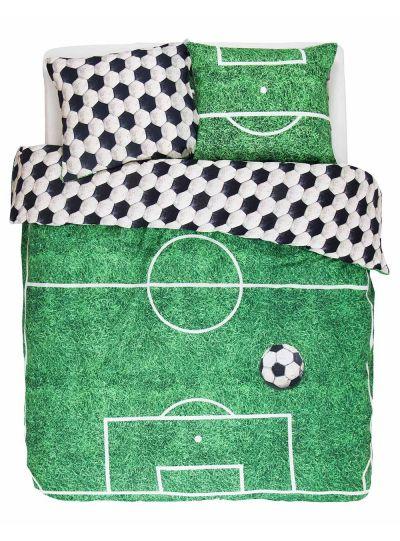 Soccer ágyneműhuzat garnitúra