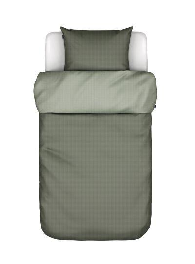 Xilla ágyneműszett garnitúra